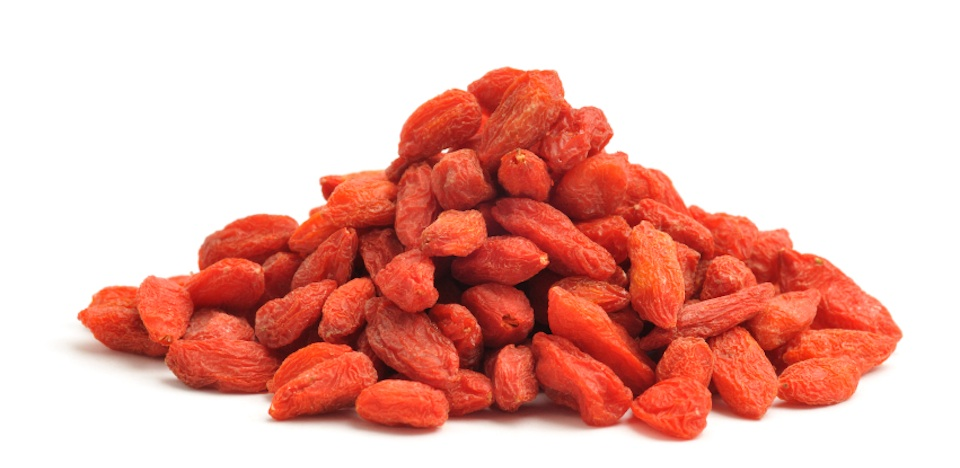 goji-berry-benefits