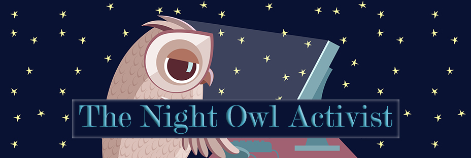nightowlactivistlogo5