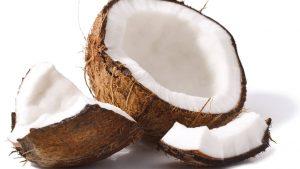 fruit autorisé régime cétogène