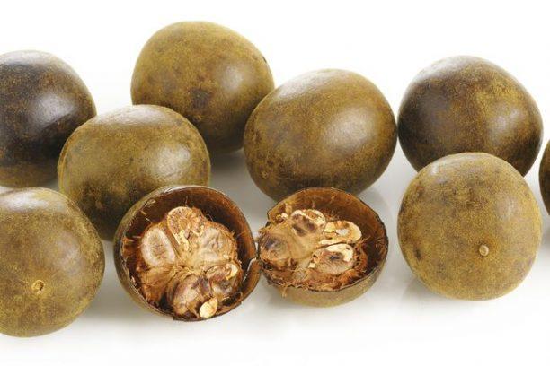 fruit du moine régime cétogène