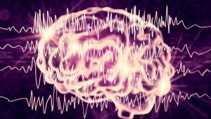 diete cetogene contre l'epilepsie