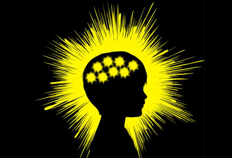traitement epilepsie regime cetogene