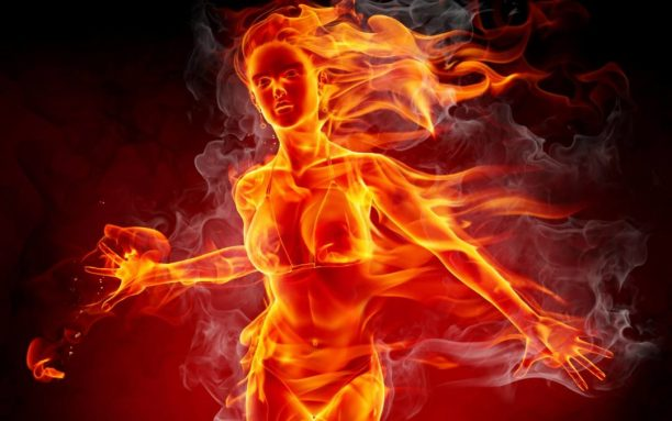 inflammation crohn's disease